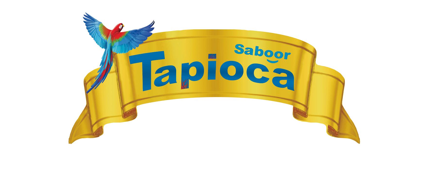 Saboor Tapioca